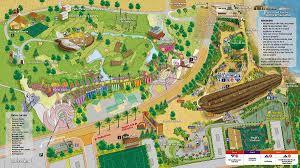 noah u0027s ark hong kong theme park review the wacky duo singapore