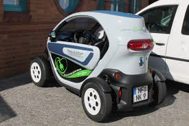 renault twizy top speed renault twizy z e technical details history photos on better