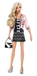 halloween barbie doll stardoll gets real with barbie