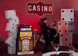 casino decorations las vegas casino