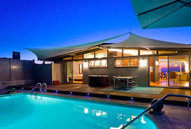 modern listings and homes for sale