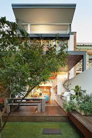 terrasse suspendue en bois la terrasse en bois ou la prolongation de la maison en plein air