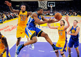 Harrison Barnes Basketball Facebook U0027s Newest U0027intern U0027 Is A 6 Foot 8 Nba Star