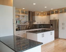 Black Kitchen Pendant Lights Dark Cabinets With Light Countertops Dark Grey Kitchen Qonser