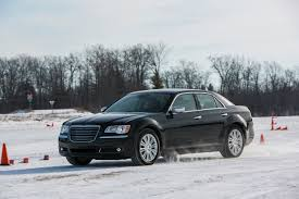 chrysler 300c 2013 feature all 22 canadian made new cars and trucks for 2013 john
