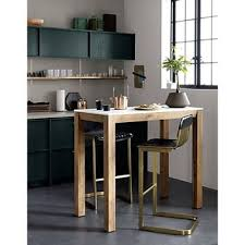 best high dining tables products on wanelo