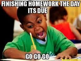 Homework Meme - homework meme 300x227 teacher memes pinterest homework meme