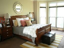 bedroom bench storage how to get the best bedroom storage bench