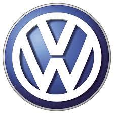 Ballard Power Systems Volkswagen Automotive News China