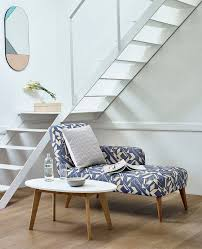 chaise loft small space solutions the loft range from m s colourful beautiful