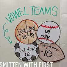 58 best vowel activities images on pinterest vowel activities