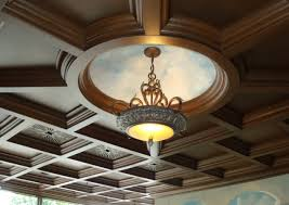ceiling suspended ceiling ideas eye catching u201a popular