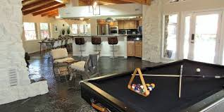 party rental las vegas las vegas villas luxury homes for rent