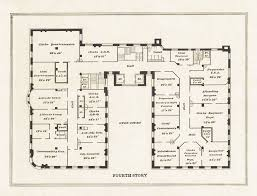 Business Floor Plan Design by The Pullman State Historic Site The Company The Pullman Building