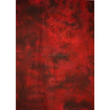 muslin backdrop china wholesale tie dye photography muslin backdrop background