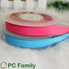 elastic ribbon wholesale multi colored children hair bow children hair bow xiamen pc