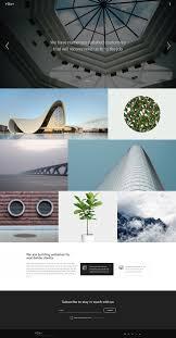 Neque Adipiscing An Cursus by Foxy Modern Smart Webdesign By Milodesigns Themeforest