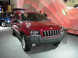 2000 gold jeep grand cherokee 2003 jeep grand cherokee pictures history value research news