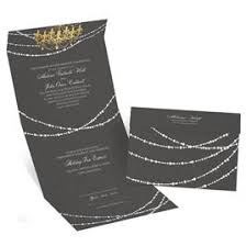 black wedding invitations black wedding invitations invitations by
