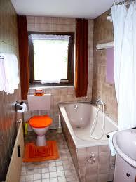 Wetter Bad Lauterberg Wohnung 1 Ferienwohnungen Speit In Bad Lauterberg