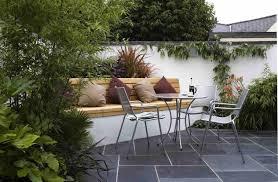 backyard courtyard designs design for small courtyard garden