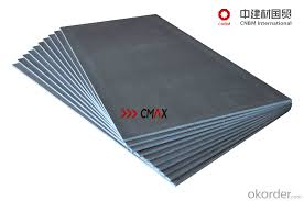 buy bathroom waterproofing tile backer board cnbm group price size