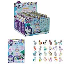 Mlp Blind Bag 53 Best My Little Pony Friendship Is Magic Merchandise Images On