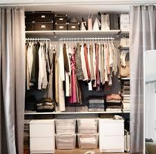 storage closet ikea solutions storage closet ikea without doors