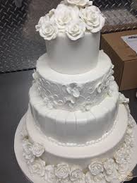 wedding cake mariage wedding anniversary cakes les delices lafrenaie montreal s 1