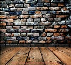 backgrounds for photography only 25 00 new arrival photography backdrop vintage brick wall