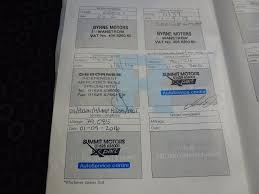 toyota yaris 1 3 2004 manual 79 900 miles 1 year mot with
