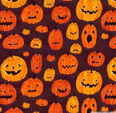 halloween phone wallpapers halloween phone wallpapers