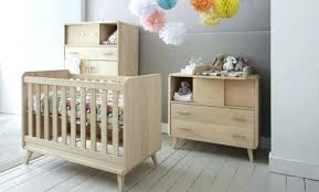 chambre bébé occasion daccoration chambre bebe naturelle 29 bordeaux chambre bebe chambre