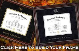 michigan state diploma frame nep diploma frames ready made frames kansas wichita state
