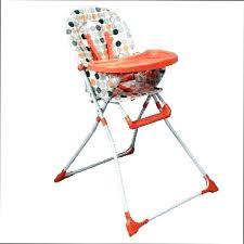si ge auto b b leclerc chaise bacbac leclerc chaise haute bacbac carrefour chaise pliante
