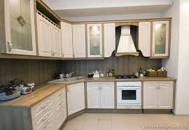 two tone kitchen cabinet ideas two colored kitchen cabinets image of picture of two tone kitchen