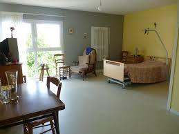 chambre t1 charmille chambre seule t1bis 30m2