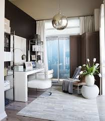 15 Must Know Interior Designers in Toronto