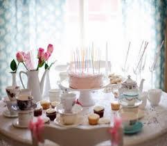 baby girl birthday ideas girl tea party food ideas home party theme ideas