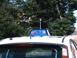roof rack emergency light bar file police light bar jpg wikimedia commons