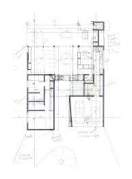 floor plan house sketch a floor plan house in plan sketch sketch floor plan app