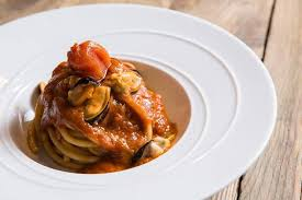 restaurant cuisine 9 9 best artemisia restaurant images on a restaurant