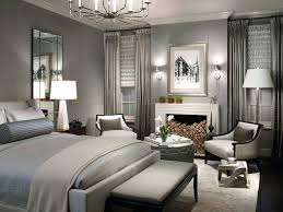Silver Room Decor Bedroom Ideas Cool Black And White Bedroom Decorating Ideas