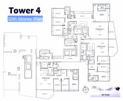 2 bedroom condo floor plans silversea condo floor plan silversea singapore condo