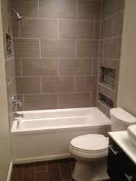 Small Bathroom Remodel Excellent Small Bathroom Remodeling Decorating Ideas In