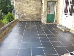 Pointing Patio Paving Patio Driveway Cambridge Ely Newmarket Huntingdon