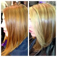 best haircolors for bobs 73 best hair color and cut images on pinterest hair color