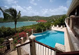 Moon Cottage St John by Villa Bijou St John House Rentals In The Us Virgin Islands