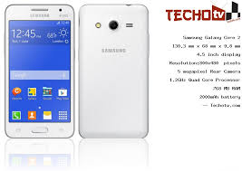 2 samsung galaxy core samsung galaxy core 2 phone full specifications price in india reviews