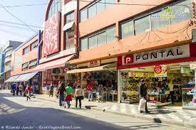 bras sao paulo das lojas abertas na rua do brás em são paulo